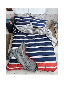 joules-galley-grade-180-thread-count-100-cotton-bedspread-throw