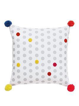 joules-harbour-floral-stripe-100-cotton-canvas-cushion