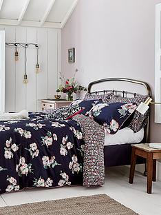 joules-painted-poppy-180-thread-count-100-cotton-percale-duvet-cover