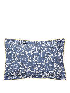 scion-kukkia-100-180-thread-count-cotton-oxford-pillowcase-single
