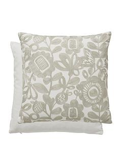 scion-kukkia-100-cotton-panama-cushion