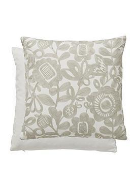 scion-kukkia-100-cotton-panama-cushion