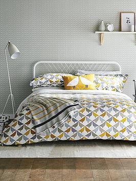 scion-lintu-180-thread-count-100-cotton-percale-duver-cover