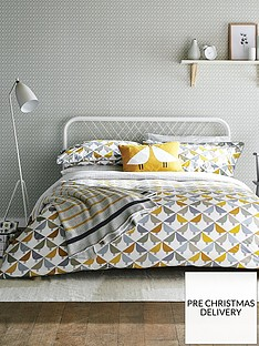 scion-lintu-180-thread-count-cotton-percale-duver-cover