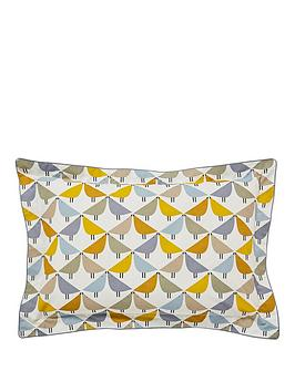 scion-lintu-180-thread-count-100-cotton-percale-oxford-pillowcase-single