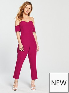 v-by-very-petite-bardot-jumpsuit