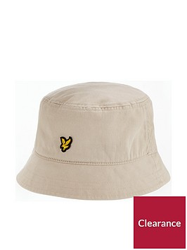 lyle-scott-lyle-amp-scott-bucket-hat