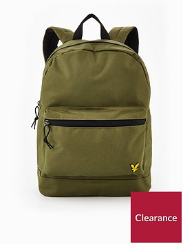 lyle-scott-lyle-amp-scott-backpack