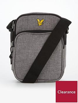 lyle-scott-lyle-amp-scott-pouch-bag