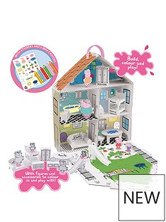 peppa-pig-decorate-peppa039s-house