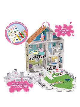 peppa-pig-decorate-peppa039s-house
