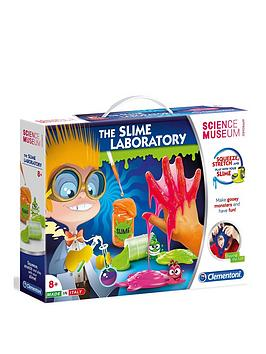clementoni-science-museum-slime-lab