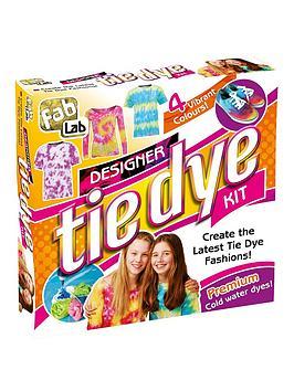 fab-lab-tie-dye-kit