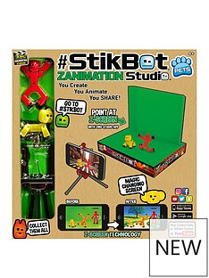 stikbot-stikbot-zanimation-studio-pets