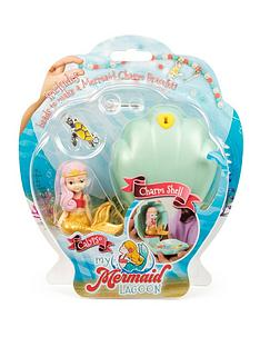 my-mermaid-lagoon-mermaid-charm-shell-calypso-and-serena-duo-pack