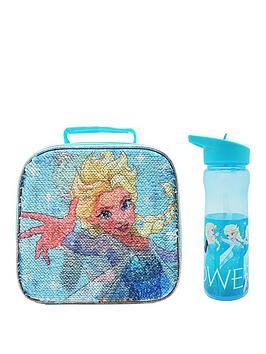 disney-frozen-lunchbag-and-bottle-set