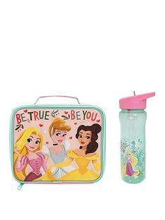 disney-princess-lunchbag-and-bottle-set