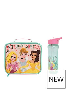 disney-princess-lunchbag-and-bottle-set