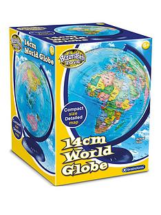 brainstorm-toys-14cm-world-globe