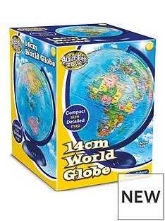 brainstorm-toys-14cm-world-globe
