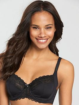 pour-moi-pour-moi-eden-side-support-underwired-bra