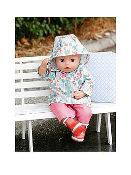 baby-annabell-deluxe-set-puddle-jumping