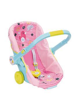 baby-born-comfort-travelseat