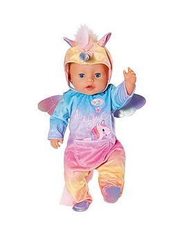 baby-born-all-in-one-unicorn-43cm