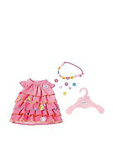 baby-born-deluxe-summerdress