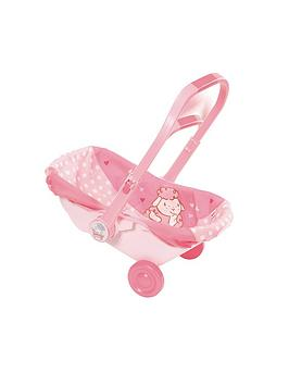 baby-annabell-travel-seat