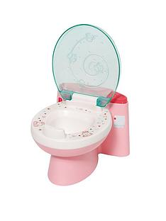 baby-annabell-fancy-toilet