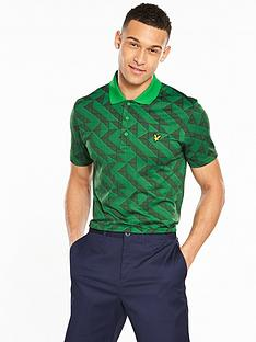 lyle-scott-golf-mens-etive-all-over-check-polo