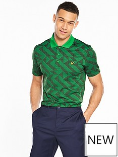lyle-scott-lyle-and-scott-golf-mens-etive-all-over-check-polo