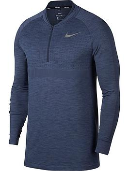 nike-golf-12-zip-dry-top