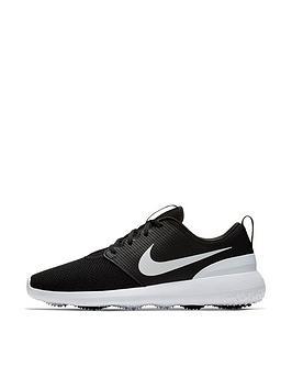 nike-men039s-nike-roshe-g-golf-shoe