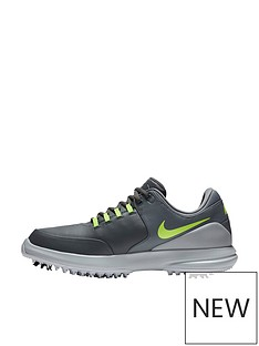 nike-men039s-nike-air-zoom-accurate-golf-shoe