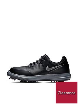 nike-men039s-nike-air-zoom-accurate-golf-shoe