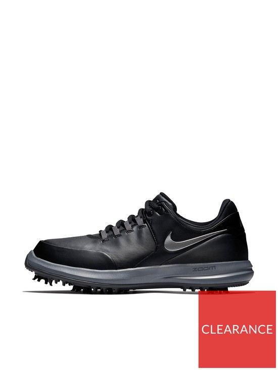 463fad9c Nike Men's Nike Air Zoom Accurate Golf Shoe | very.co.uk