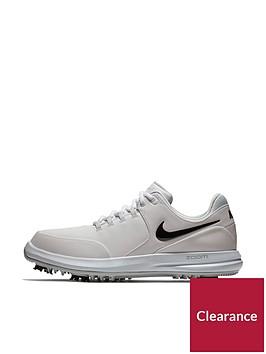 nike-mens-nike-air-zoom-accurate-golf-shoe