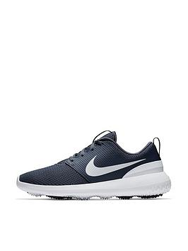 nike-men039s-nike-roshe-g-golf-shoe