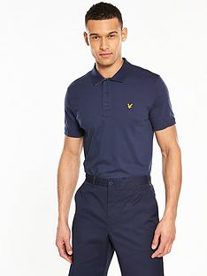 lyle-scott-golfnbspkelso-polo