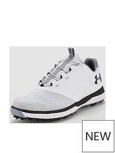 under-armour-under-armour-mens-fade-first-golf-shoe