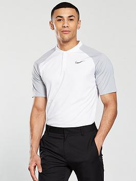 nike-golf-momentum-polo