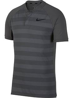 nike-golf-zonal-cooling-momentum-polo