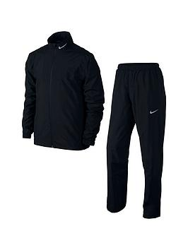 nike-mens-nike-golf-hypershield-suit