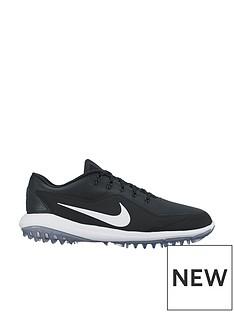 nike-men039s-nike-lunar-control-vapor-2-golf-shoe