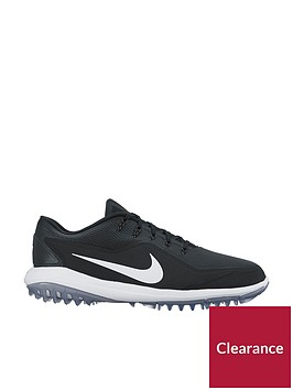 nike-men039s-nike-lunar-control-vapor-2-golf-shoe