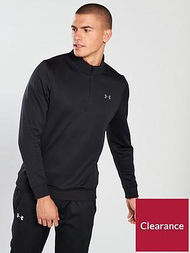 under-armour-storm-sweater-fleece-14-zip