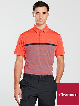 under-armour-play-off-polo