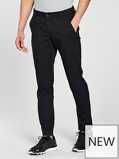 under-armour-takeover-tapered-pant